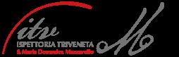 FMAITV Logo