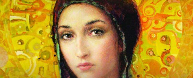 Maria-Chiesa-nascente