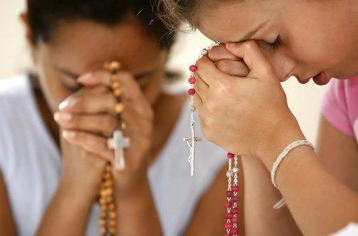 giovani-rosario