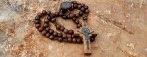la-corona-rosario