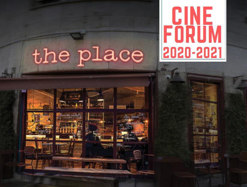 cineforum-fma