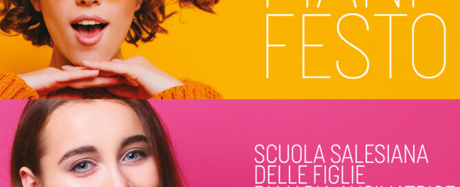 Figlie-Maria-Ausiliatrice