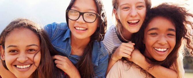 ragazze-salesiane