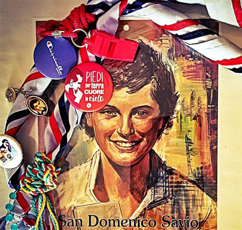 San-Domenico-savio