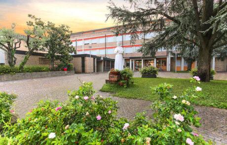 don_Bosco-Padova